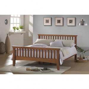 Современная кровать для вашей спальни