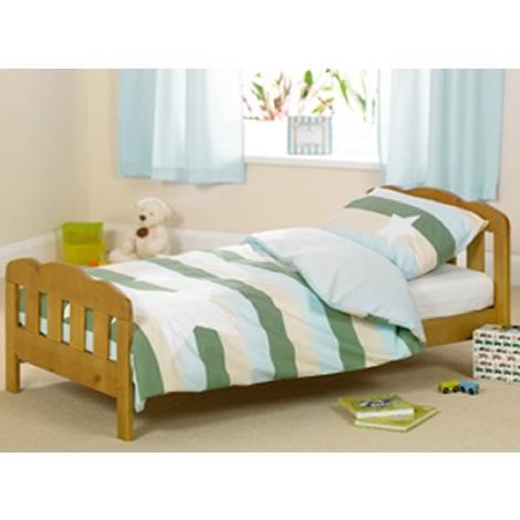 Детские кровати санкт петербург